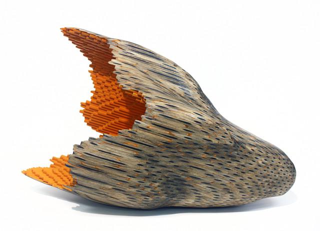 , 'Implements 51,' , Heather Gaudio Fine Art