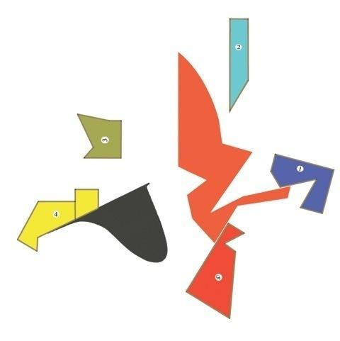 , 'Respiración V,' 2012, Henrique Faria Fine Art