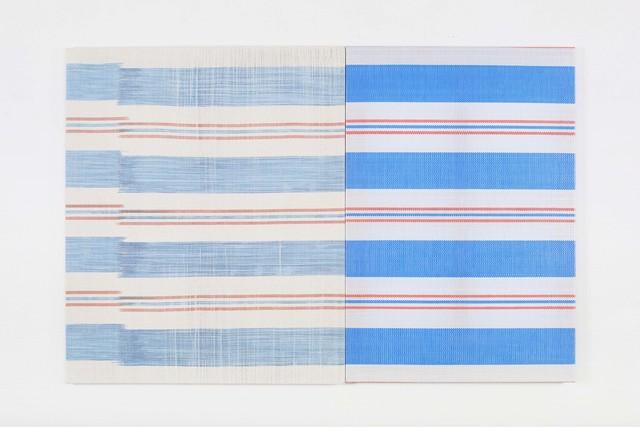 , 'Tent-5,' 2014, Artvera's Art Gallery