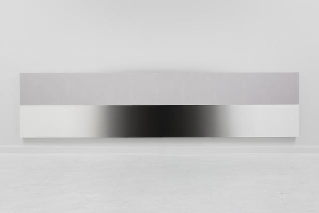 , 'Untitled,' 2019, Miranda Bosch