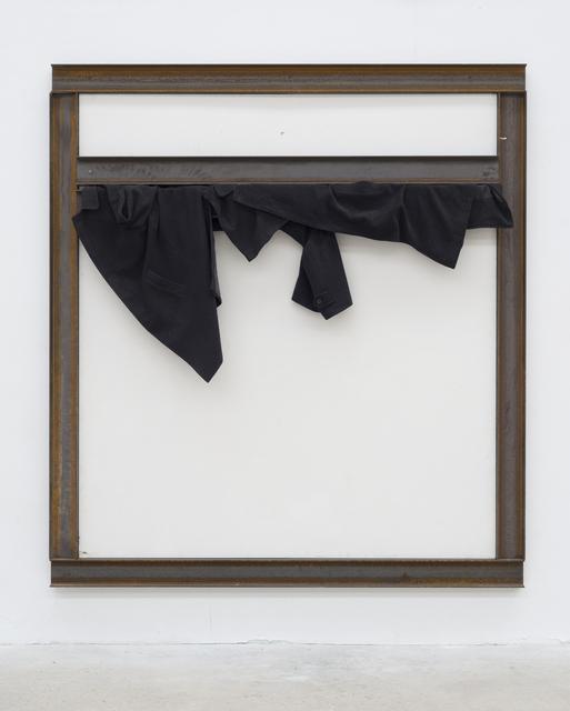 , 'Senza Titolo,' 2015, Galleria Continua