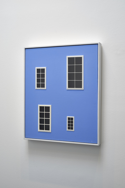 , 'Untitled,' , CHOI&LAGER