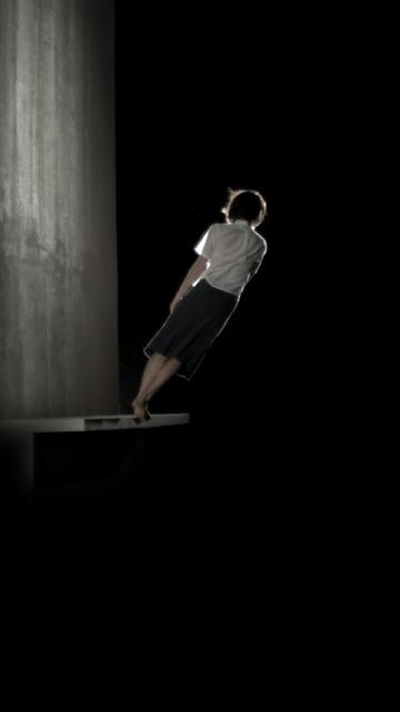 Silvia Rivas, 'From the series ¨Momentum¨, ¨Momentum (Autonomy)¨', 2015, Rolf Art