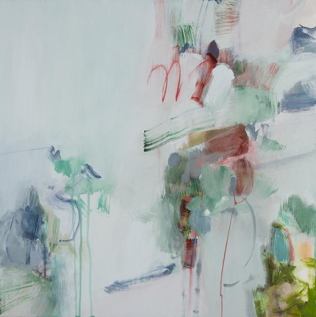 , 'Best Works Hum,' , West Branch Gallery