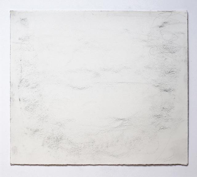 , 'Study 2 (14-05),' 2014, Nathalie Karg Gallery