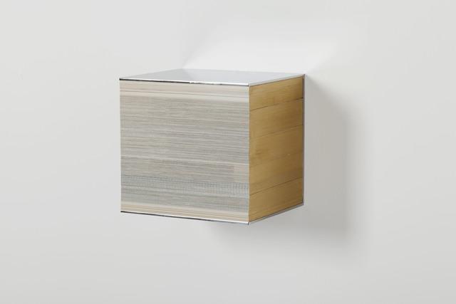 , '(Não) Ler Maravilhasdo Mundo #1,' 2014, Baginski, Galeria/Projectos