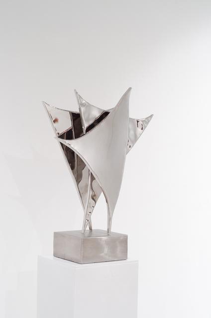 , 'Spark,' 2015, Rimonim Art Gallery