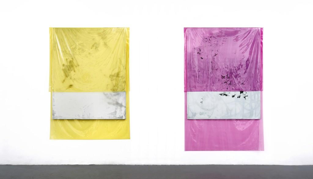 Michaela Zimmer | 150403 & 150404
