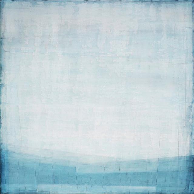 , 'Crystalline II ,' 2018, &Gallery