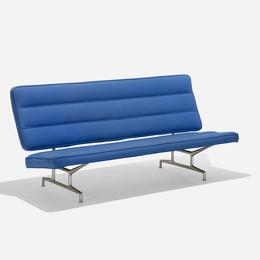 Sofa, model 3473