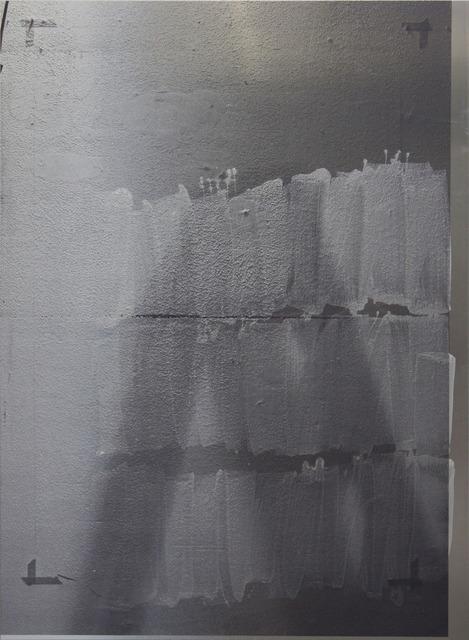 , 'Untitled,' 2011, KÖNIG GALERIE
