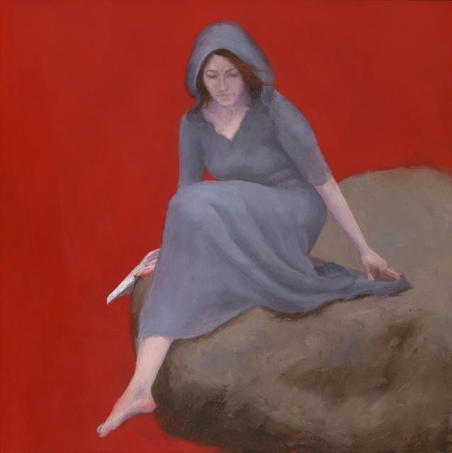 , 'Formae (lithos) Study,' 2017, Koplin Del Rio