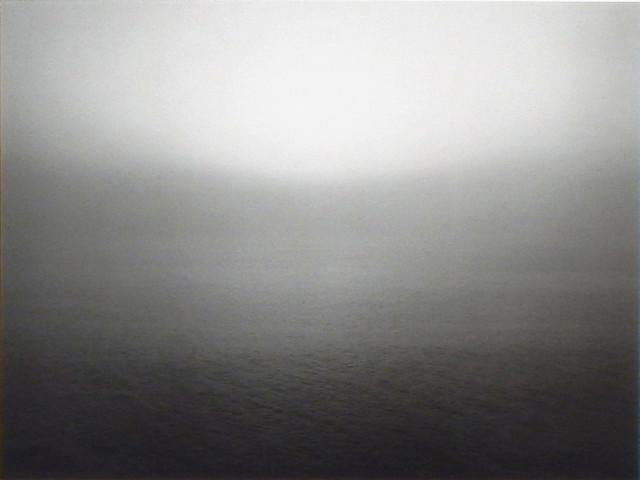 , 'Pacific Ocean - Iwate,' 1991, Artsnap