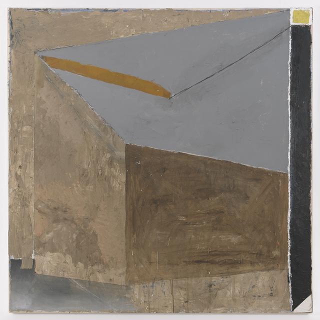 Mernet Larsen, 'Untitled', Johannes Vogt Gallery