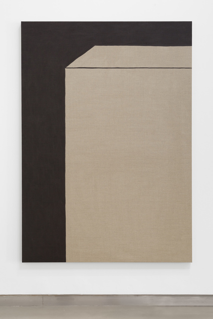 , 'Plinto,' 2013, Galeria Filomena Soares