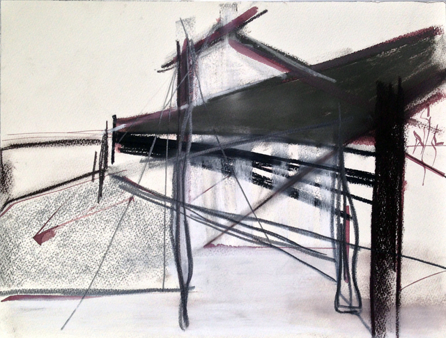 Renata Pelegrini, 'Untitled', 2014, Janaina Torres Galeria