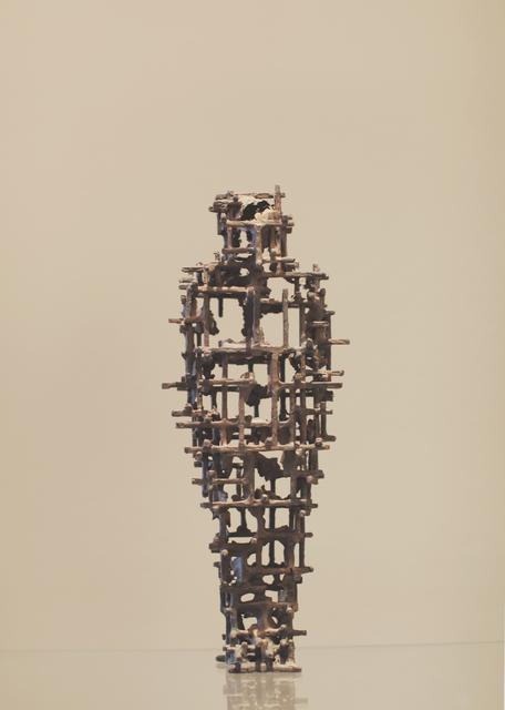 Peter Burke, 'Trace (Husk)', 2018, Andipa