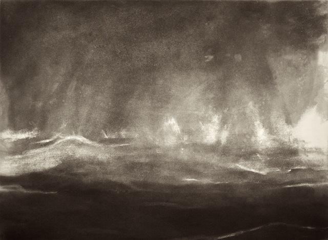 , 'Annagh Head,' 2000, Eames Fine Art