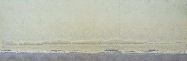 , 'Lost Cache Series, No. 6,' 1977, Hemphill Fine Arts