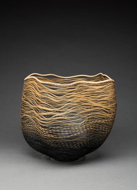 , 'Sway,' 2017, TAI Modern
