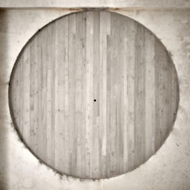 , 'Sphere,' 1978, Axel Vervoordt Gallery