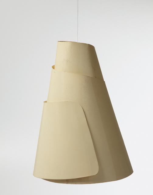 Man Ray, 'Lampshade (Abat-jour)', 1964, Phillips