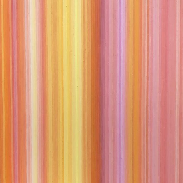 Jennifer Joseph, 'Lumen 39', 2018, George Billis Gallery