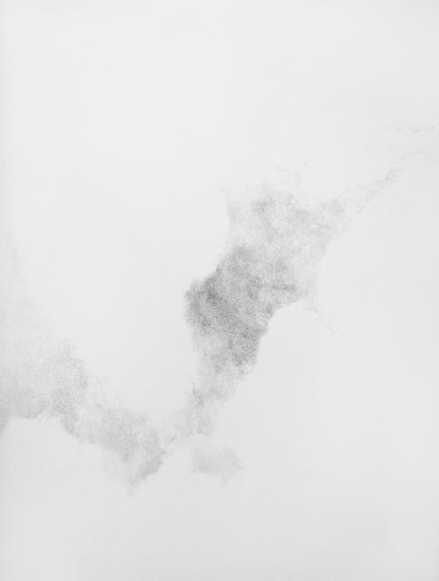 Tonia Bonnell, 'Suspended Stills 3', 2012, Walker Fine Art