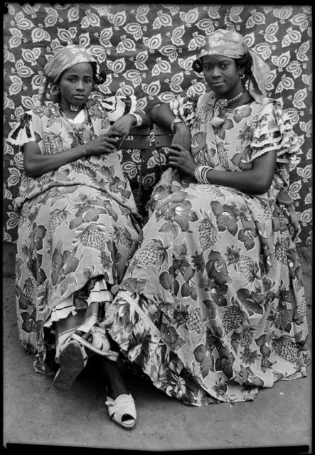 , 'Sans titre/ Untitled (03869),' 1956-1959, Galerie Nathalie Obadia