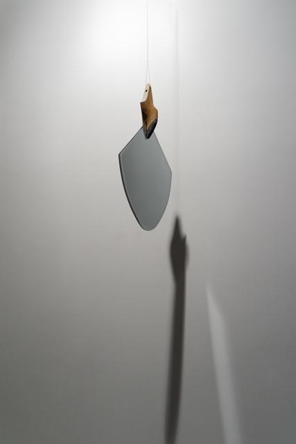 , 'Pendular 3,' 2016, Arróniz Arte Contemporáneo