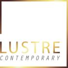 Lustre Contemporary