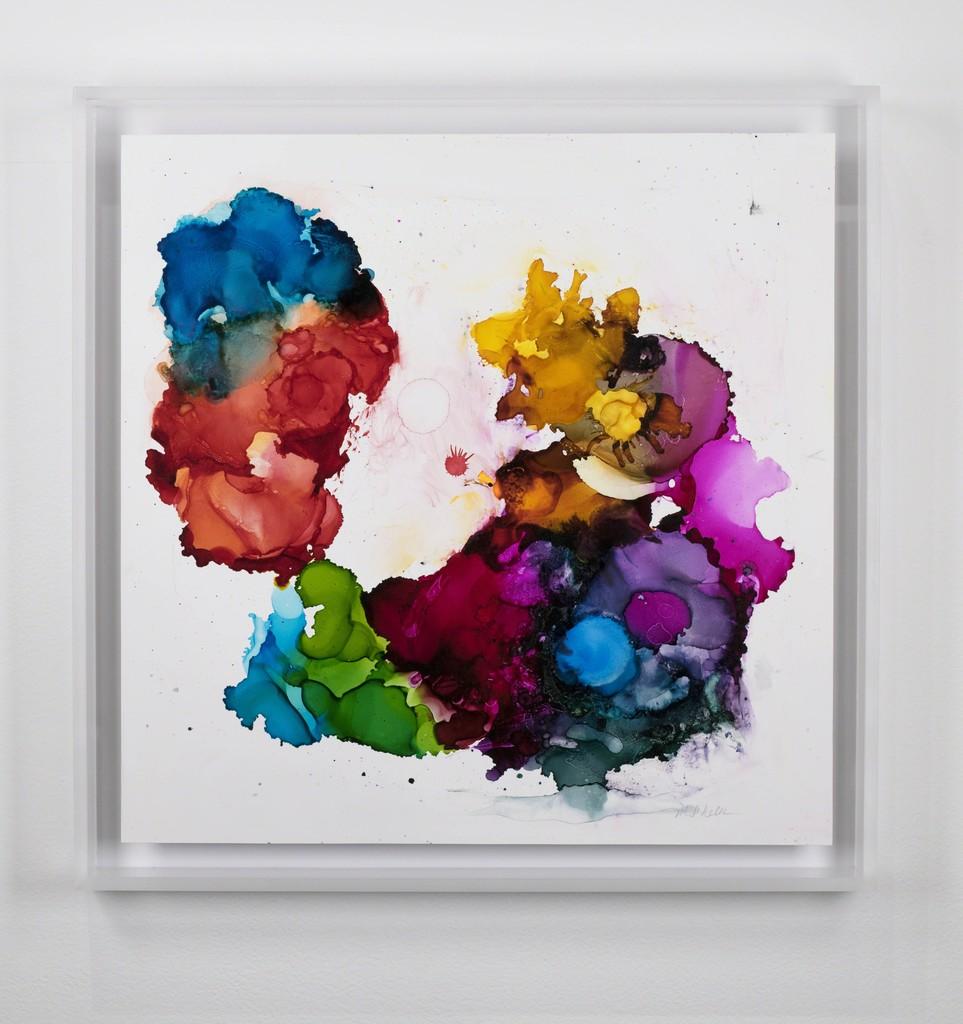 dd42323213653 https   www.artsy.net artwork lucian-freud-after-chardin-hartley-53 ...