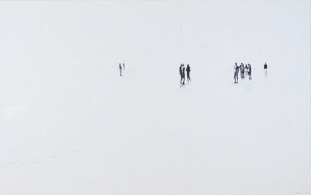 Leszek Skurski, 'Make it better', 2016, GALERIE VON&VON