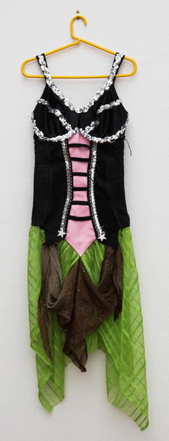 , 'Acid Queen Corset II from the Who's Tommy Rock Opera ,' 2006-2007, Modern West Fine Art