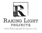 Raking Light Projects