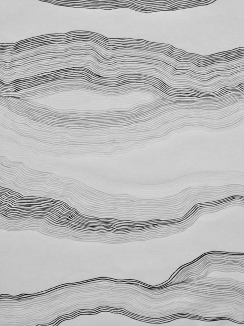 , 'Phenomena 8,' , Gallery Pegasus