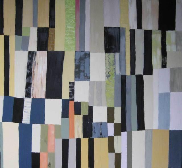 Michaele LeCompte, 'Baroque', 2010, JAYJAY