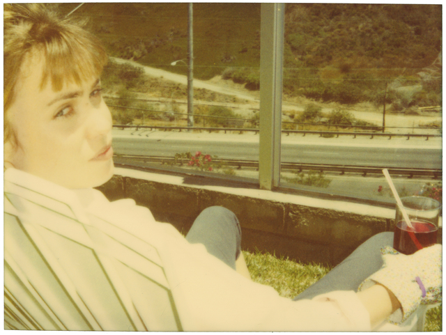 , 'Highway View (Suburbia),' 2004, Instantdreams