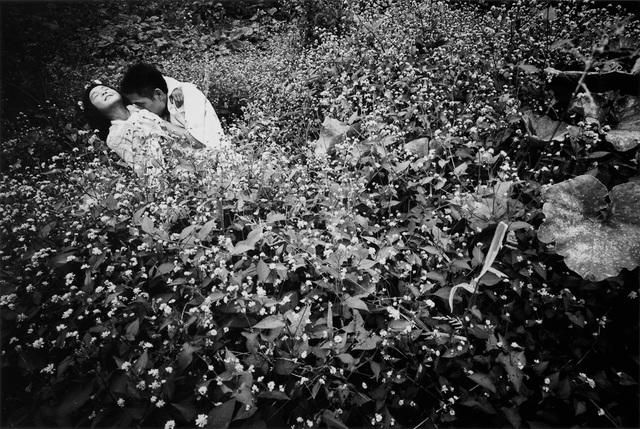 , 'Kaimatachi,#23,' 1965, °CLAIR Galerie
