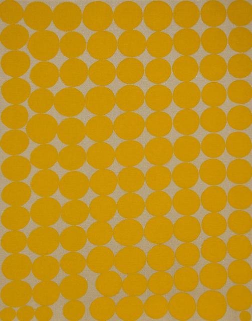 Antonio Ballester Moreno, 'Dos líneas ascendentes y convergentes entre las que había dispuesto pequeños cubos que representan un paisaje de L'Éstanque', 2015, Christopher Grimes Projects