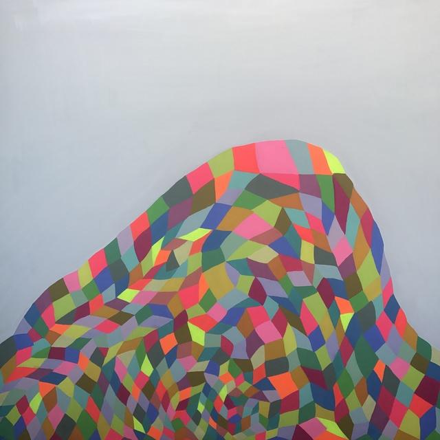 , 'Big Rock Candy Mountain ,' , The Studio Shop