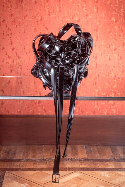 , 'Bonded,' 2017, Fondazione Berengo