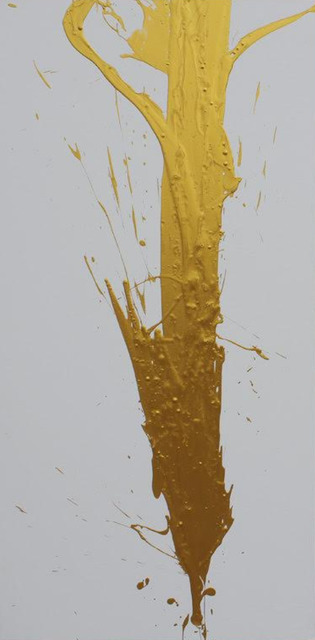 , 'Kotinos  [2 Piece Bundle],' 2016, Impact Art Gallery