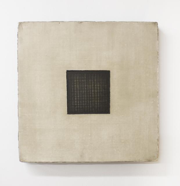 , 'Mudra 48,' 1995, Goya Contemporary/Goya-Girl Press