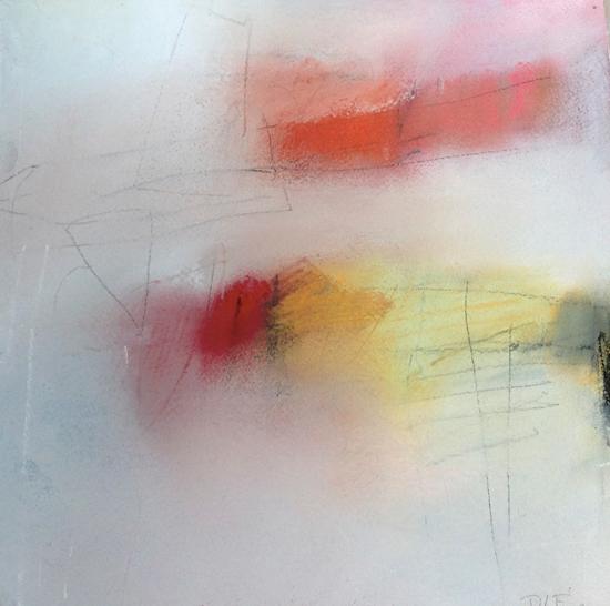 Deborah Fine, 'A Different Order', 2015, Stanek Gallery