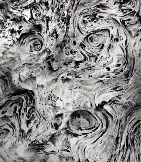 , 'Untitled,' 1972, Robert Mann Gallery