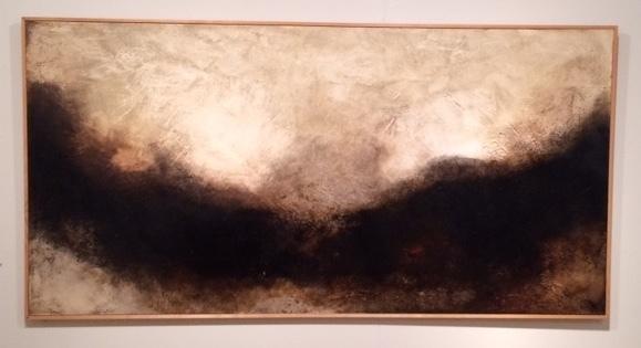 , 'Novembre, 2010,' 2010, Ditesheim & Maffei Fine Art