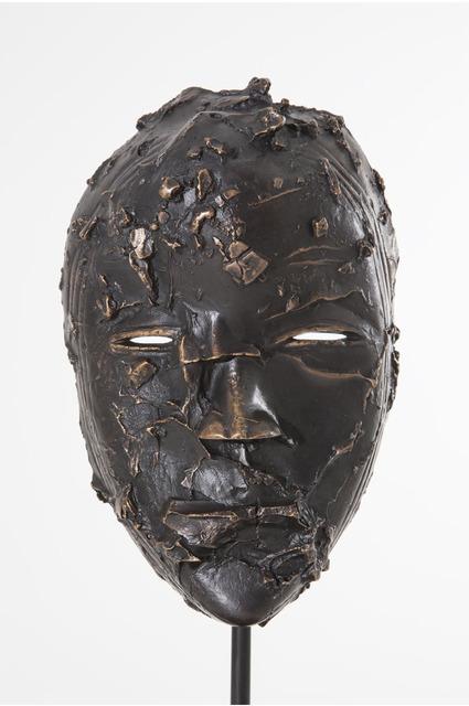 , 'Flesh of the Spirit 81,' 2015, Goodman Gallery