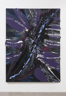 , 'Origins,' 2013, Susanne Vielmetter Los Angeles Projects