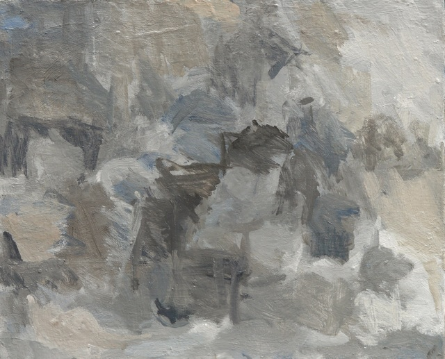 , 'Untitled Still Life #35,' , Stanek Gallery